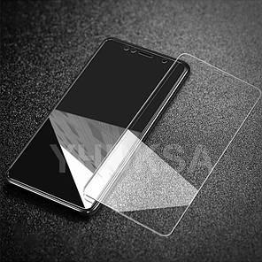 Закаленное Стекло 0.3 мм Для Redmi Note 5, фото 2