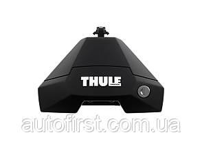 Опоры Thule Evo Clamp 7105 TH 7105