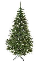Ялинка лита Альпійська зелена 1,5м