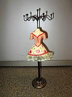 Подставка для ювелирных украшений большая, фото 1