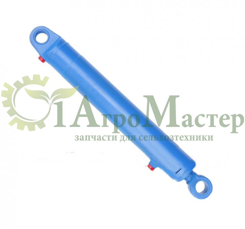Гидроцилиндр 80х40х400 (КУН, ПКУ-0.8, СНУ-550)