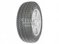 Шины Cooper Weather-Master Snow 215/55 R16 93H зимняя