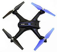 Квадрокоптер дрон S6HW HD WiFi камера, фото 2