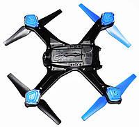 Квадрокоптер дрон S6HW HD WiFi камера, фото 4