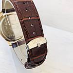 Мужские наручные часы, фото 5