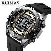 Часы наручные RUIMAS RUI553
