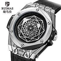 Часы наручные RUIMAS RUI533
