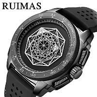 Часы наручные RUIMAS RUI554