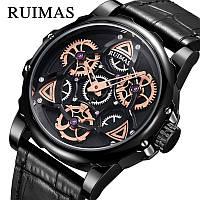 Часы наручные RUIMAS RUIRL526G, фото 1