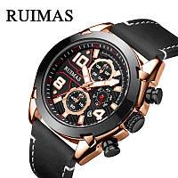 Часы наручные RUIMAS RUI551, фото 1