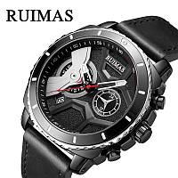 Часы наручные RUIMAS RUI552, фото 1