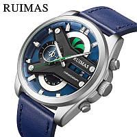 Часы наручные RUIMAS RUI564, фото 1