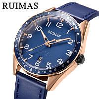 Часы наручные RUIMAS RUI573, фото 1