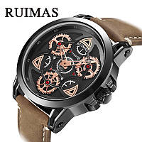 Часы наручные RUIMAS RUI550, фото 1
