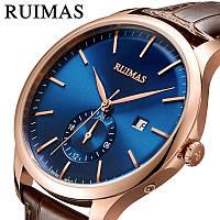 Часы наручные RUIMAS RUIRL6723G, фото 1