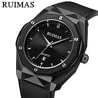 Часы наручные RUIMAS RUIRL535G, фото 1