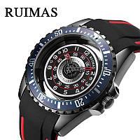 Часы наручные RUIMAS RUI549, фото 1