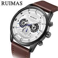 Часы наручные RUIMAS RUI566, фото 1