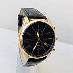 Мужские наручные часы, фото 6