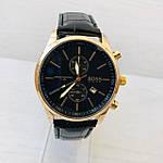 Мужские наручные часы, фото 7