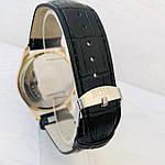 Мужские наручные часы, фото 10