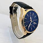 Мужские наручные часы, фото 8