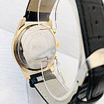 Мужские наручные часы, фото 9