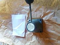 Гидрораспределитель крановый В71-22А (08-11), КРу-16.10