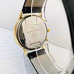 Мужские кварцевые  часы  Emporio Armani (реплика), фото 6