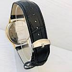 Мужские кварцевые  часы  Emporio Armani (реплика), фото 5