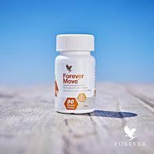 Форевер МУВ/Forever Move