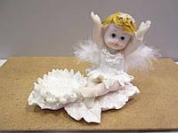 Подставка для украшений Ангел