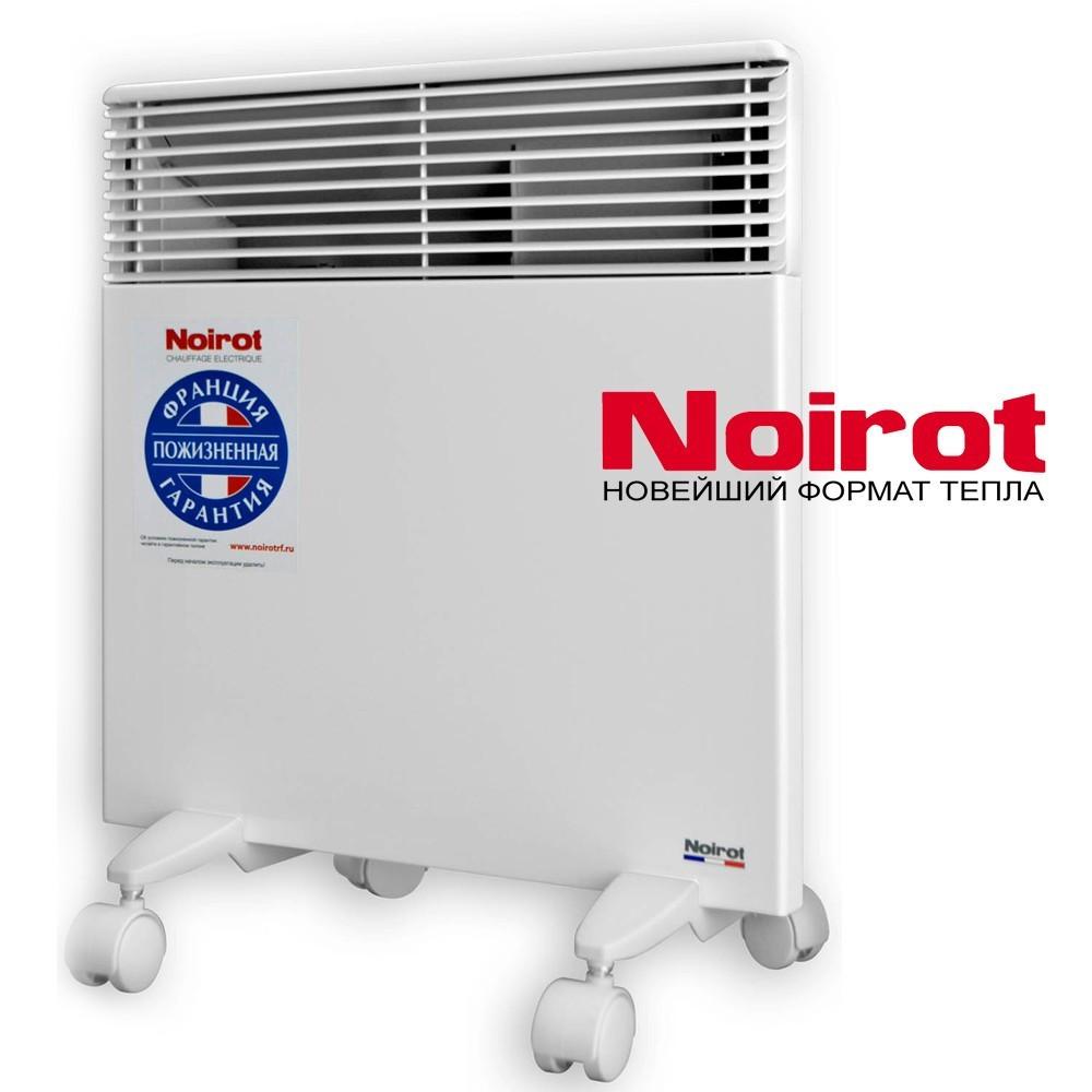 Конвектор электрический Noirot SPOT E 3 750W