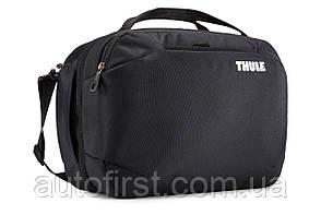 Дорожная сумка Thule Subterra Boarding Bag (Black) TH 3203912