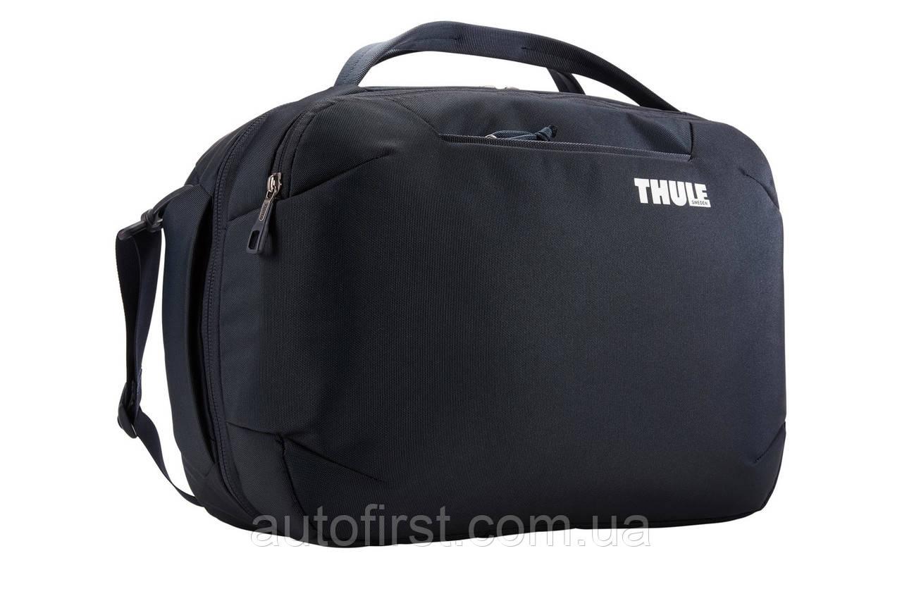 Дорожная сумка Thule Subterra Boarding Bag (Mineral) TH 3203913