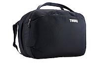 Дорожная сумка Thule Subterra Boarding Bag (Mineral) TH 3203913, фото 1