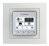 Терморегулятор Terneo PRO для теплої підлоги