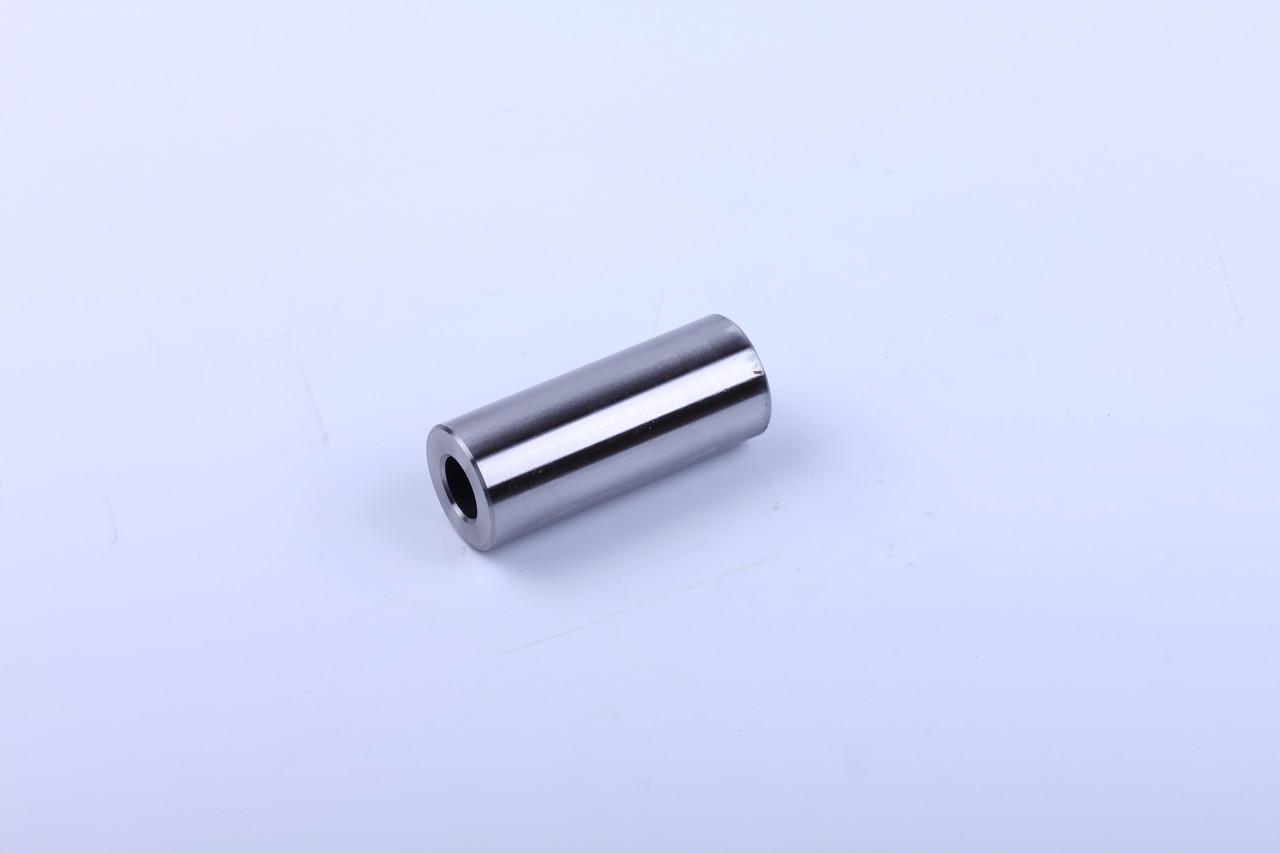 Палец поршневой Ø26 мм двигателя LL380