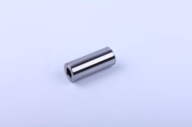 Палец поршневой Ø26 мм двигателя LL380, фото 2