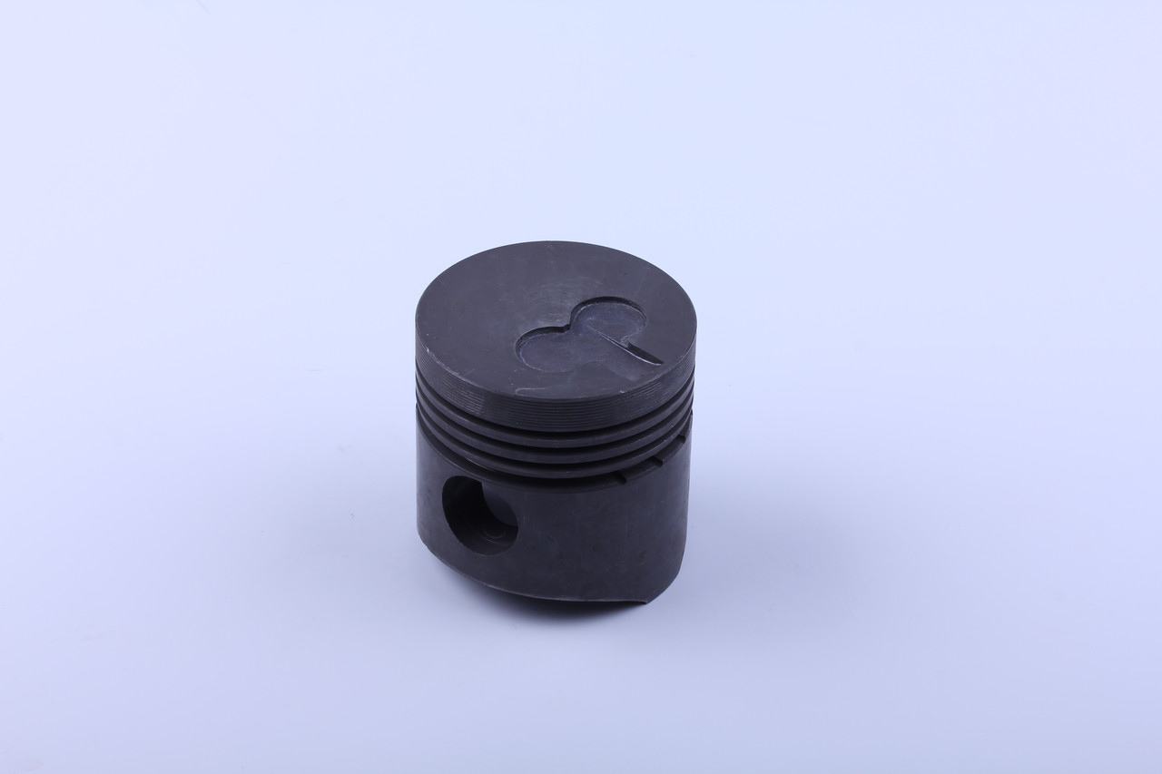 Поршень Ø80 мм двигуна LL380
