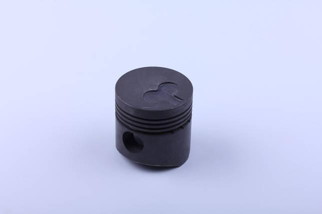 Поршень Ø80 мм двигуна LL380, фото 2