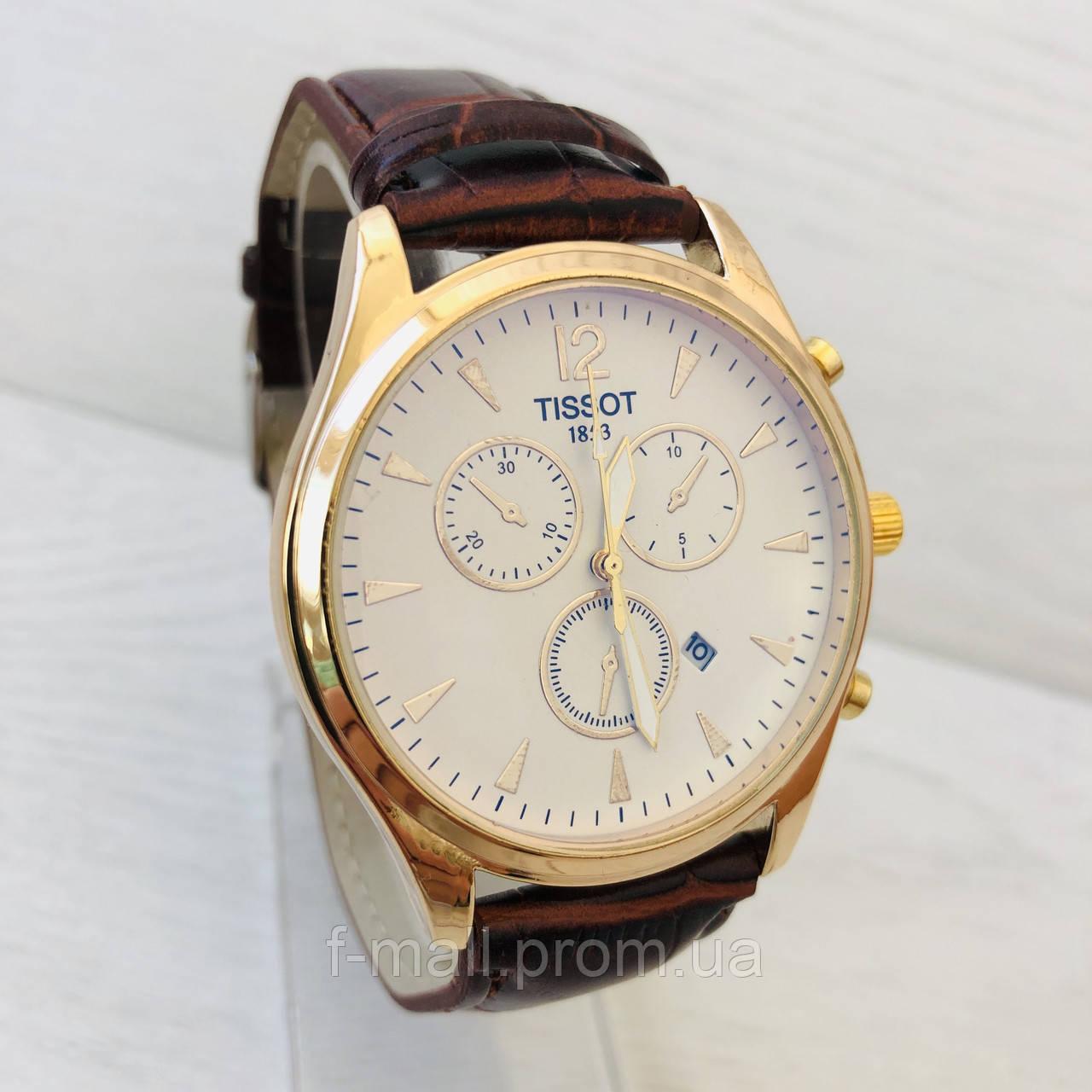 Мужские наручные часы  (реплика)