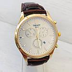 Мужские наручные часы  (реплика), фото 4