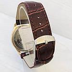 Мужские наручные часы  (реплика), фото 2