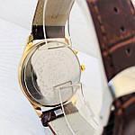Мужские наручные часы  (реплика), фото 3