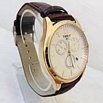 Мужские наручные часы  (реплика), фото 5