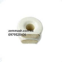 Втулка керамическая Sipma/Claas