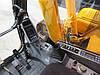 Гусеничный экскаватор Doosan DX300LC Long reach., фото 9