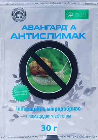 Антислимак (30 гр), фото 2