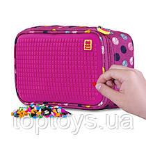 Гаманець Pixie Crew Bubblegums пурпурний (PXA-12-G15)